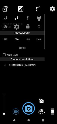 Screenshot_20201016-121814