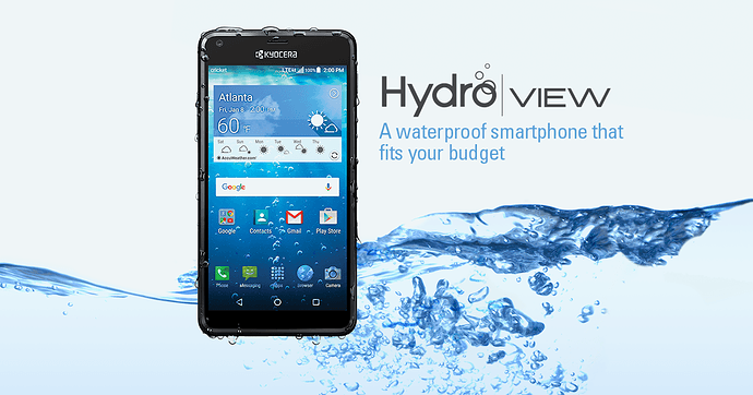 hydro-view1