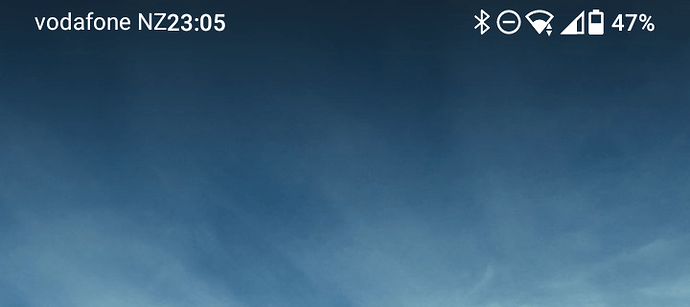 Screenshot_20210717-230517~2