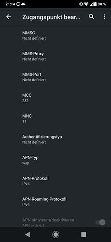 Screenshot_20210308-211447
