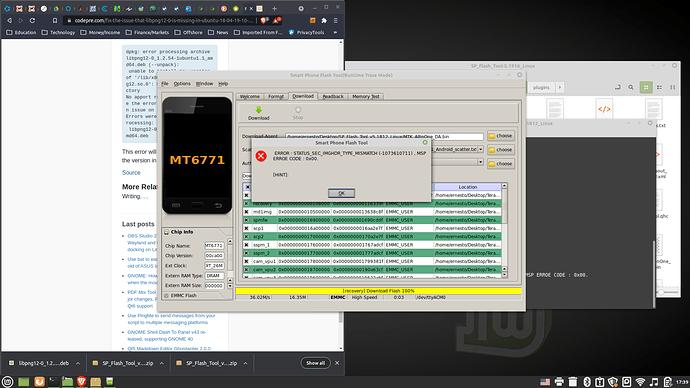 Screenshot from 2021-09-14 17-39-17