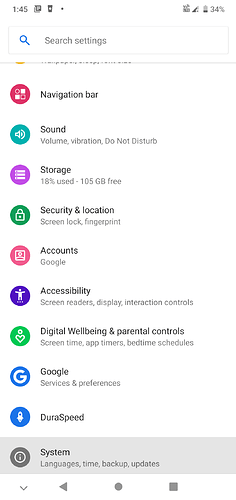 Android9-SimData1