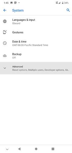 Android9-SimData2