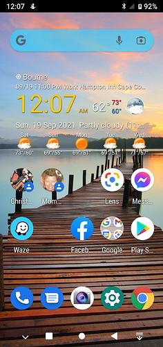 Screenshot_20210919-000751